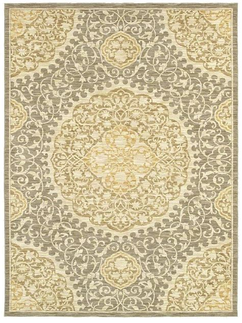 shaw area rugs area rug in style quot san marino quot color grey by shaw floors homeowner colors grey