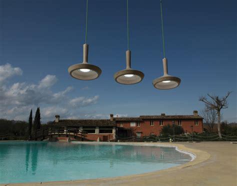 les suspension luminaire en suspension ou lustre luminaire exterieurluminaire exterieur