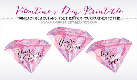 free printable valentine hidden pictures 5 best images of valentine s day hidden pictures printable