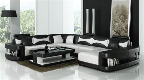 aliexpress buy modern sofa set living room furniture