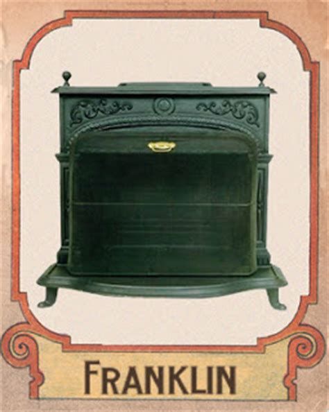 benjamin franklin fireplace traveling with dr m philadelphia s benjamin
