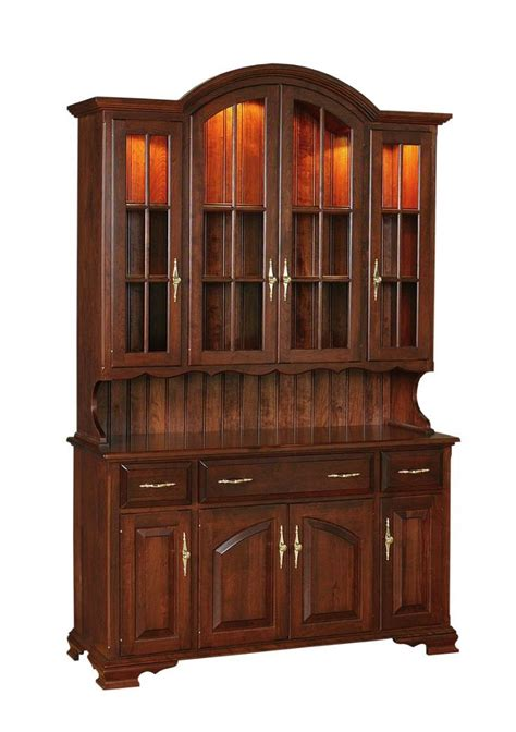 Handmade Cherry Furniture - 49 best images about amish cherry furniture on