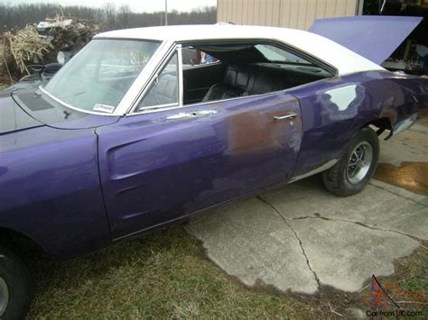 69 charger project car 69 dodge charger project car for sale car autos gallery