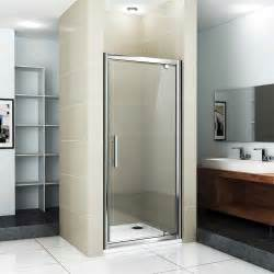 replacing of shower stall doors with curtain useful