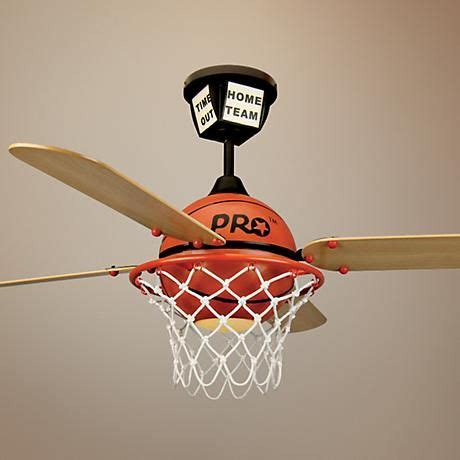 can you add a remote to any ceiling fan 259 best images about ceiling fans on brushed