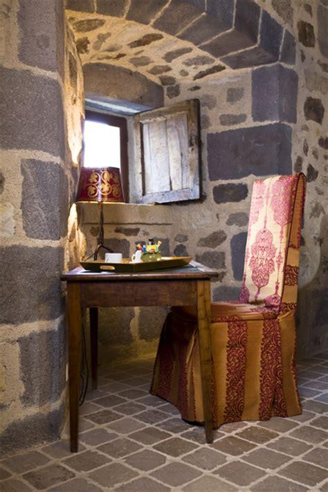 chambre d hote montaigu galerie photos chambre gothique chambres d h 244 tes du