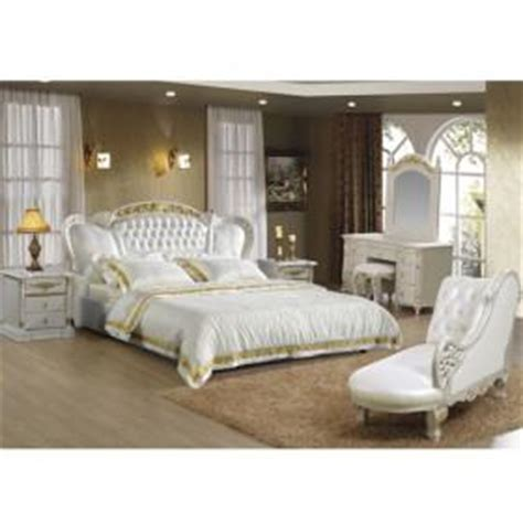 good quality white bedroom furniture wholesale good quality white leather bedroom furniture