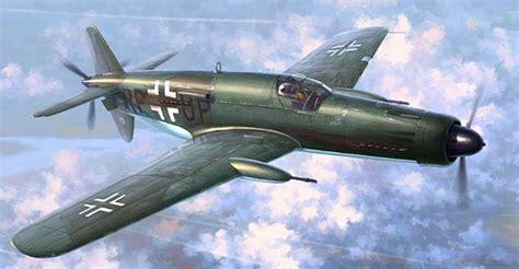 dornier do 335 pfeil arrow 190653750x dornier do 335 pfeil arrow heavy fighter new asset or no in game aircraft discussion