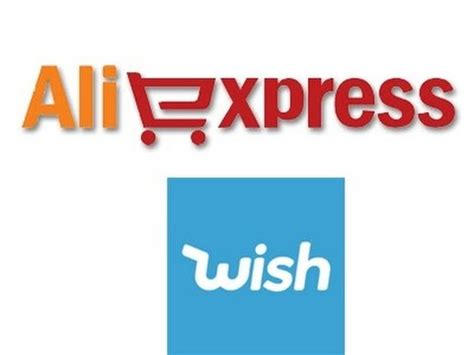 aliexpress vs wish wish vs aliexpress 191 cu 225 l es el mejor rwwes