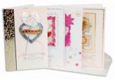 Ideen Für Hochzeitsfeier by Einladungskarten Selber Machen Texte F 195 188 R