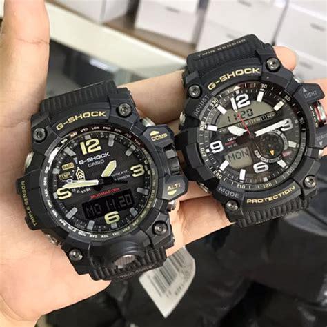 G Shock Gwg 1000 New g shock gwg 1000 1 gg 1000 1 s fashion watches on
