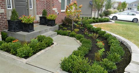 retaining wall and landscaping landscaping outdoor kitchens outdoor living in columbus ohio
