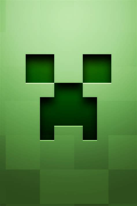 minecraft wallpaper for mac cool minecraft iphone backgrounds cool minecraft creeper