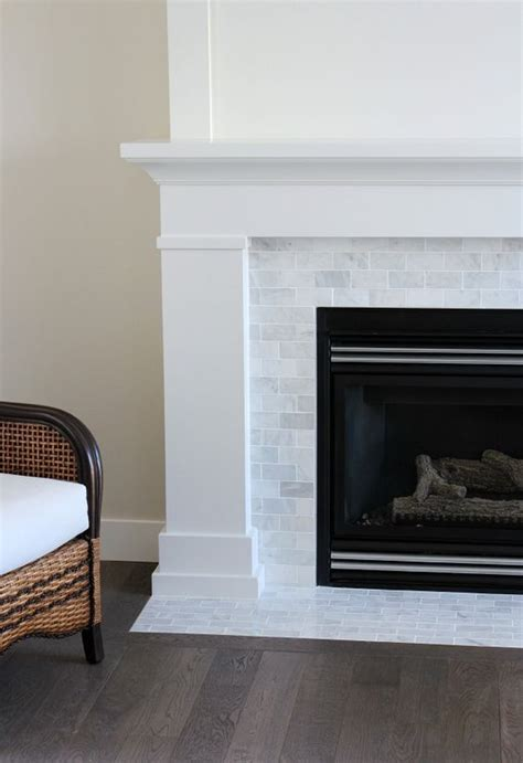 Fireplace Nook by Filing The Nook Decorating Around Your Fireplace