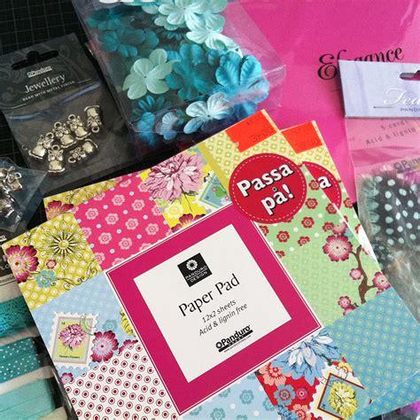 card craft supplies missmarzipan scrap supplies panduro miss marzipan