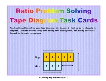 diagram ratios diagram math common images how to guide and