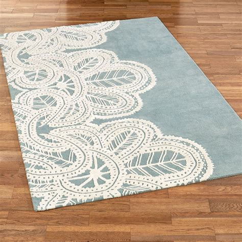 theme rugs themed rugs rugs ideas