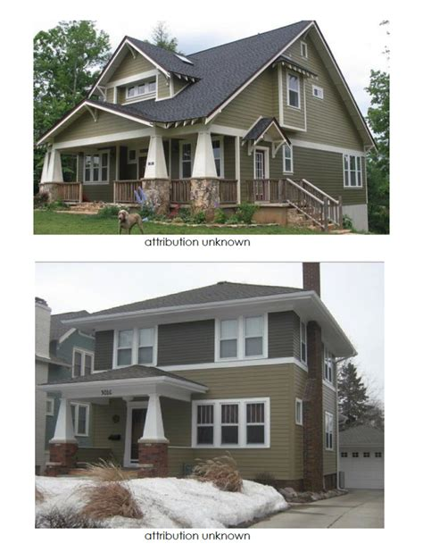 exterior house color exterior house colors amykranecolor