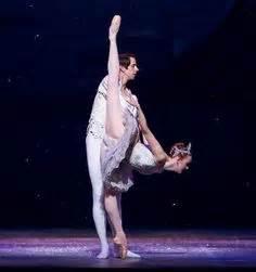 Nutcracker Keren nutcrackers ballet and boston on