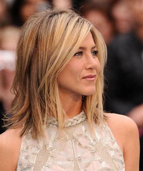 aniston s hair color the 25 best aniston hair ideas on