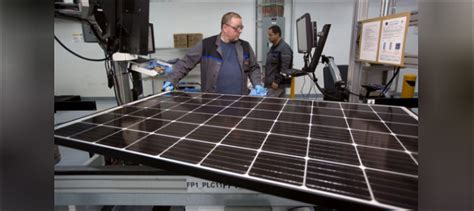 trump drapes trump slaps steep u s tariffs on imported washers solar