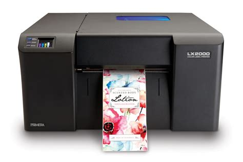 best color printers best color label printer top 4 thermal color label