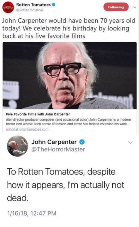 rotten tomatoes best 25 best memes about rottentomatoes rottentomatoes memes