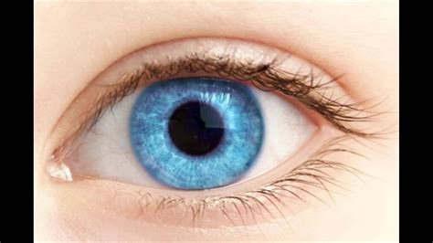imagenes de ojos hd audio subliminal cambiar color de ojos a azul youtube