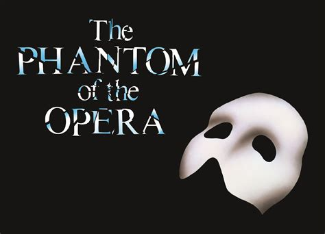 the phantom of the the phantom of the opera events college of the arts university of florida