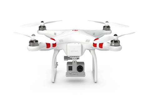 Dji Phantom 1 Bekas buy phantom 1 dji store