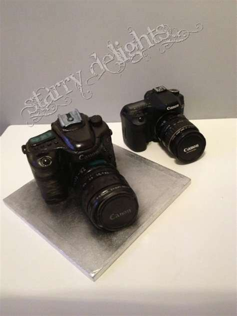 tutorial video canon 54 best tania images on pinterest camera cakes cake