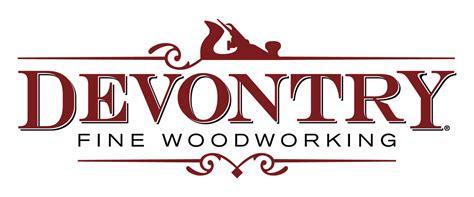 woodworking logos devontry woodworking