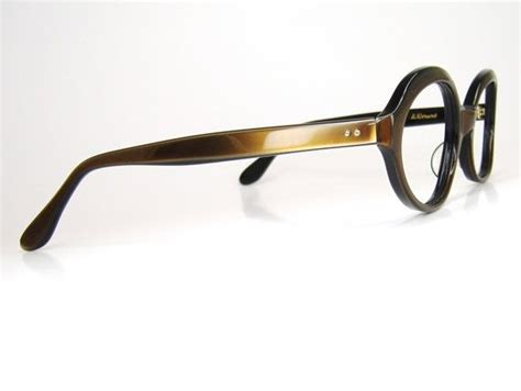 Barrel Eyeglasses Brown 11 best i ve got my eye on images on eye