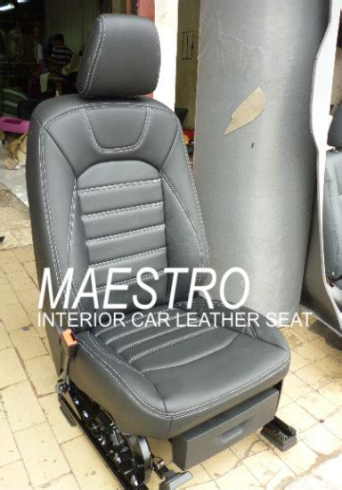 Sarung Jok Mobil Ford ford maestro