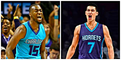 jeremy lin benched nba news rumors charlotte hornets envision jeremy lin tak