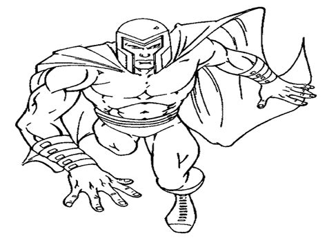 superhero coloring pages games coloring superhero android apps on google play