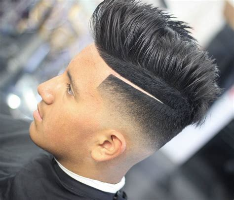 haircut downtown evanston 25 cool low fade haircut for men hairstyles ideas 6 cool