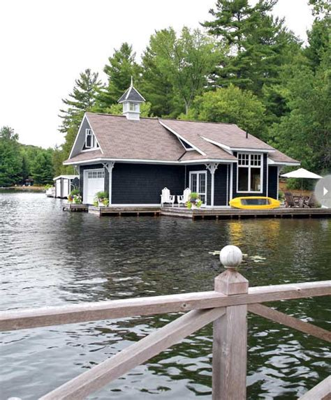 Lakefront Cottage Plans Canada by Coastal Muskoka Living Interior Design Ideas Home Bunch