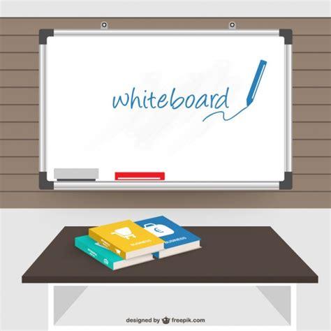 Powerpoint Template Whiteboard Gallery Powerpoint Template And Layout Whiteboard Animation Template Free