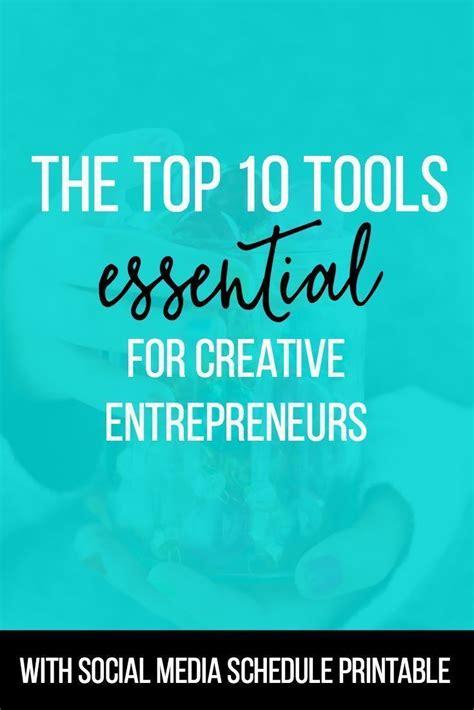 2487 Best Creative Entrepreneurs Images - 717 besten creative business marketing bilder auf