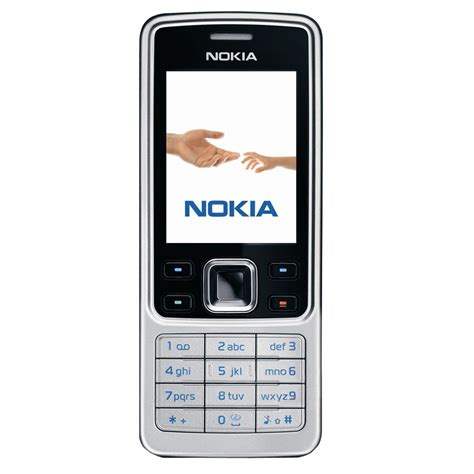mobile phone handsets classic mobile phone handsets how many did you own