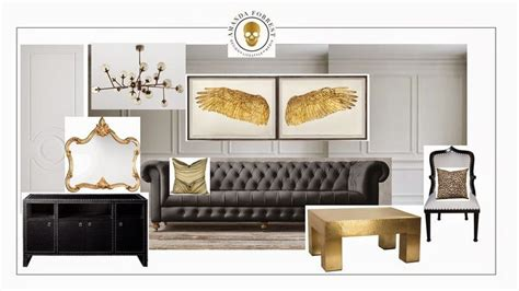 grey and gold living room 29 best amanda forrest design projects images on amanda forrest design projects and