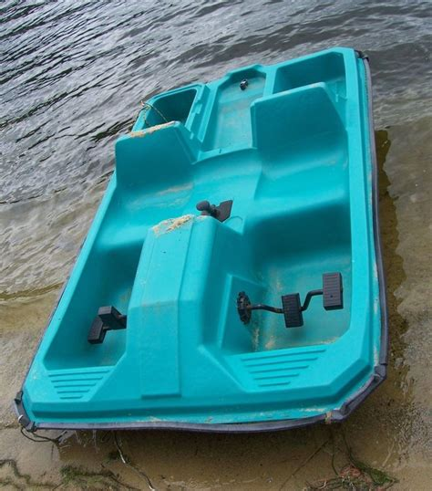 pedal boats for sale best 25 paddle boat ideas on pinterest build your own