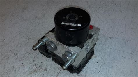 repair anti lock braking 2012 ford explorer auto manual 2006 ford explorer abs anti lock brake pump ebay