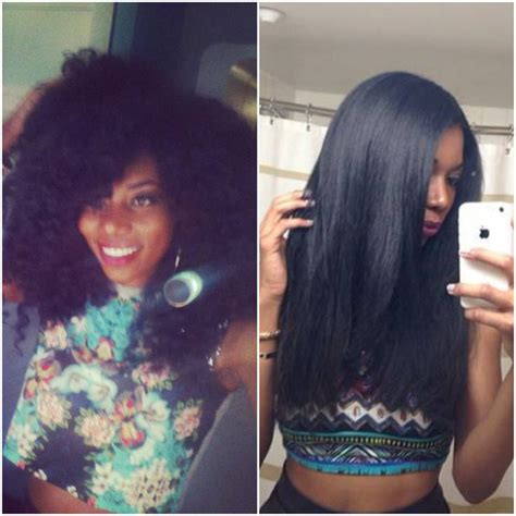 tms system for natural hair reviews reviews for beautiful textures naturally straight hair