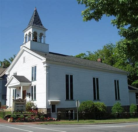 Nice Wedding Chapels In Pigeon Forge Tn 2
