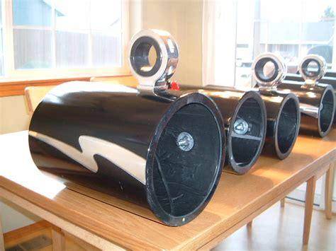 diy boat speakers diy pvc wakeboard tower speakers diy do it your self