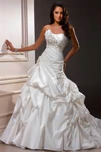 bridal gowns what s trending in christian wedding gowns sareez