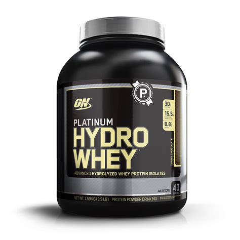Whey Hydro Hydrobuilder Vs Hydrowhey Comparison Suppfights
