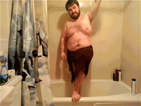 Shower Gif giphy gif